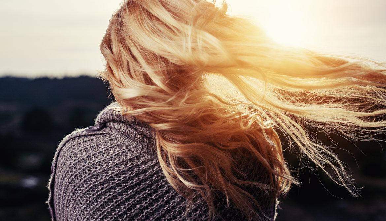 Strach przed rozmową z pięknymi kobietami – nie przewartościowywuj kobiet