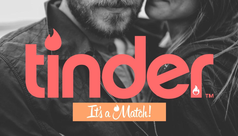 Tinder – Jak randkować online + ebook