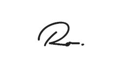 PodpisSF
